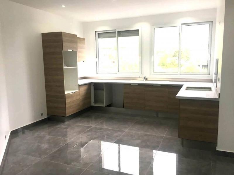 Sale apartment Bonneville 238500€ - Picture 4