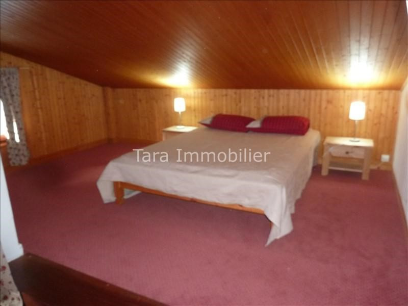 Vente appartement Chamonix mont blanc 370 000€ - Photo 4