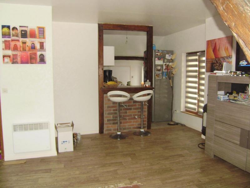 Rental apartment Châlons-en-champagne 470€ CC - Picture 3