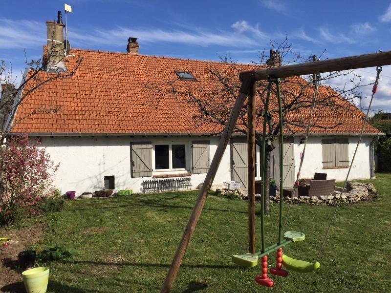 Sale house / villa Orleans 325000€ - Picture 6