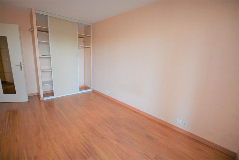 Sale apartment Toulouse 104000€ - Picture 5