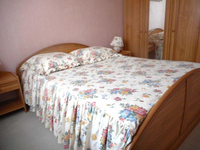 Vente maison / villa St palais sur mer 399000€ - Photo 9