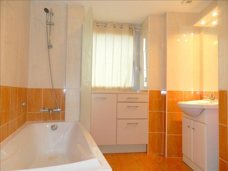 Alquiler  apartamento Roanne 700€ CC - Fotografía 5