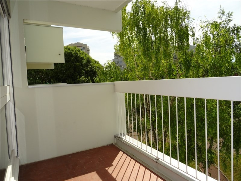 Location appartement Marly le roi 1 350€ CC - Photo 3