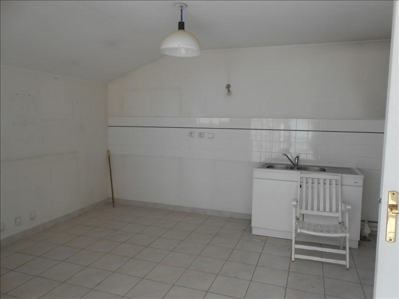 Vente de prestige appartement Villefranche 990000€ - Photo 5