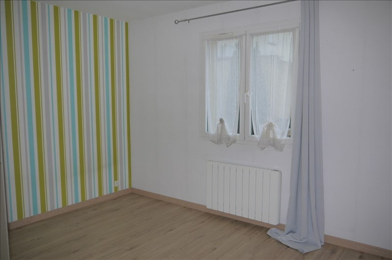 Vendita casa Chonas l amballan 250000€ - Fotografia 9