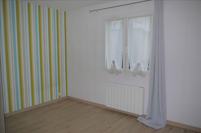 Sale house / villa Chonas l amballan 250000€ - Picture 9