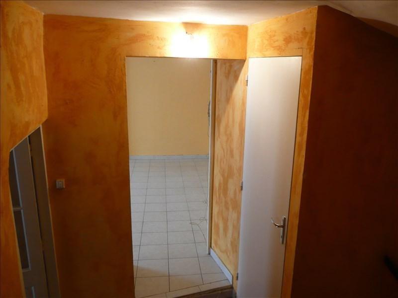 Prodotto dell' investimento casa Mazan 101650€ - Fotografia 9
