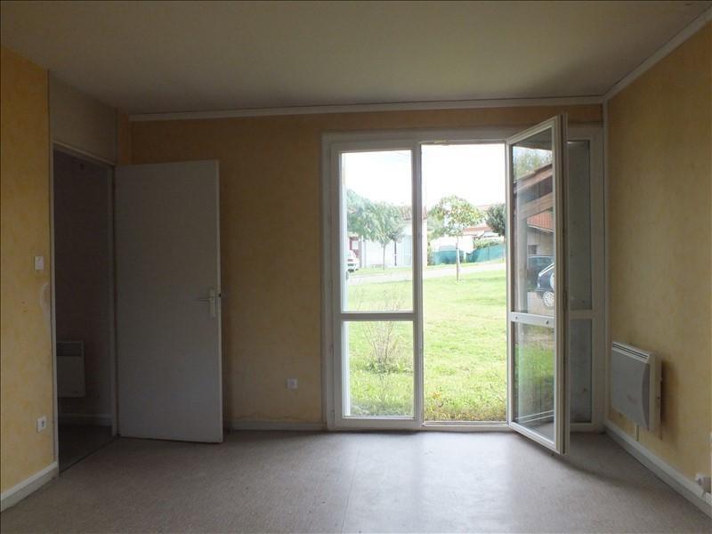 Vente maison / villa Cazes mondenard 81750€ - Photo 6