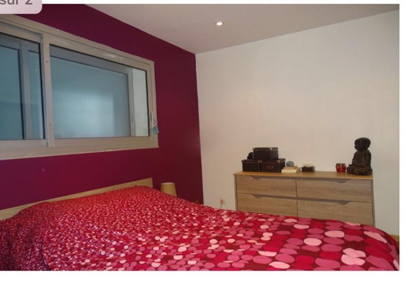Sale apartment Villeneuve loubet 176000€ - Picture 9