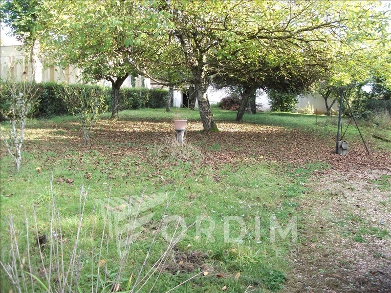 Sale house / villa Arces dilo 79 950€ - Picture 10