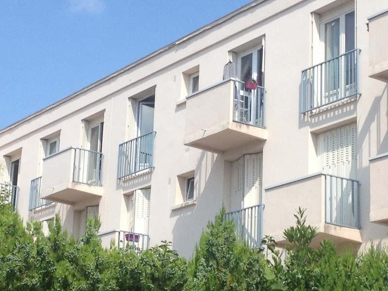 Location appartement Toulouse 855€ CC - Photo 2
