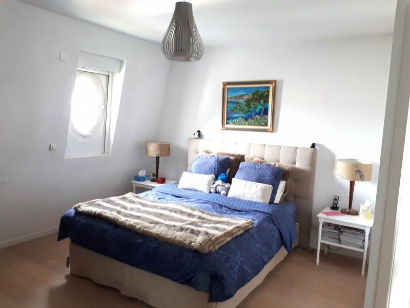 Продажa дом Le plessis trevise 449000€ - Фото 7