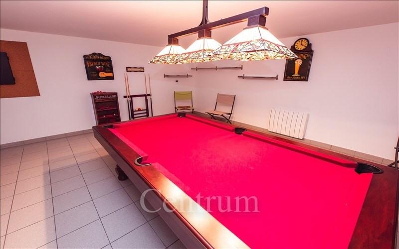 Vente de prestige maison / villa Faulback 955000€ - Photo 7
