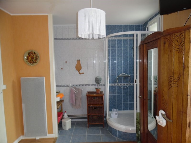 Sale apartment Le treport 55 000€ - Picture 3