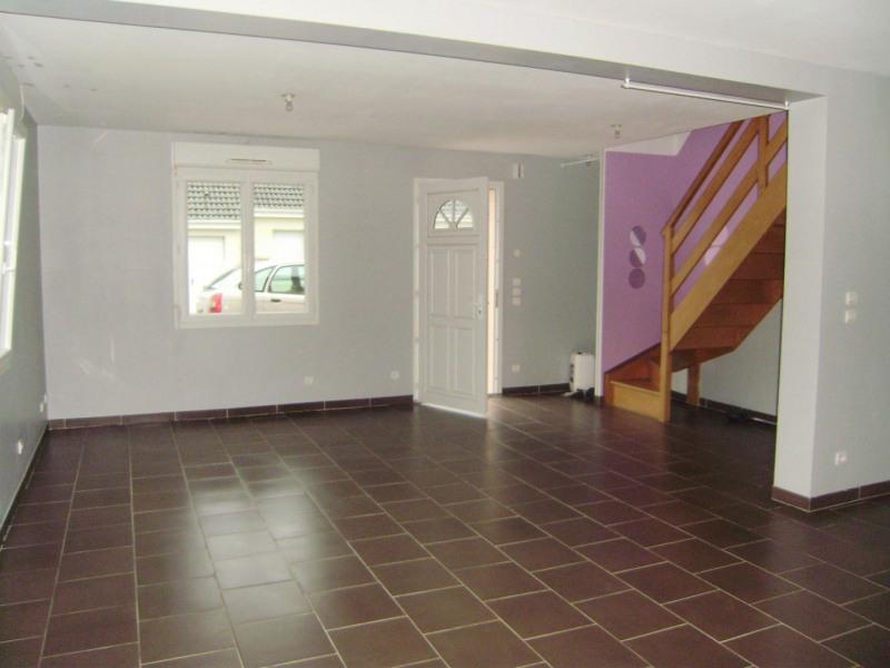Rental house / villa Châlons-en-champagne 820€ CC - Picture 2