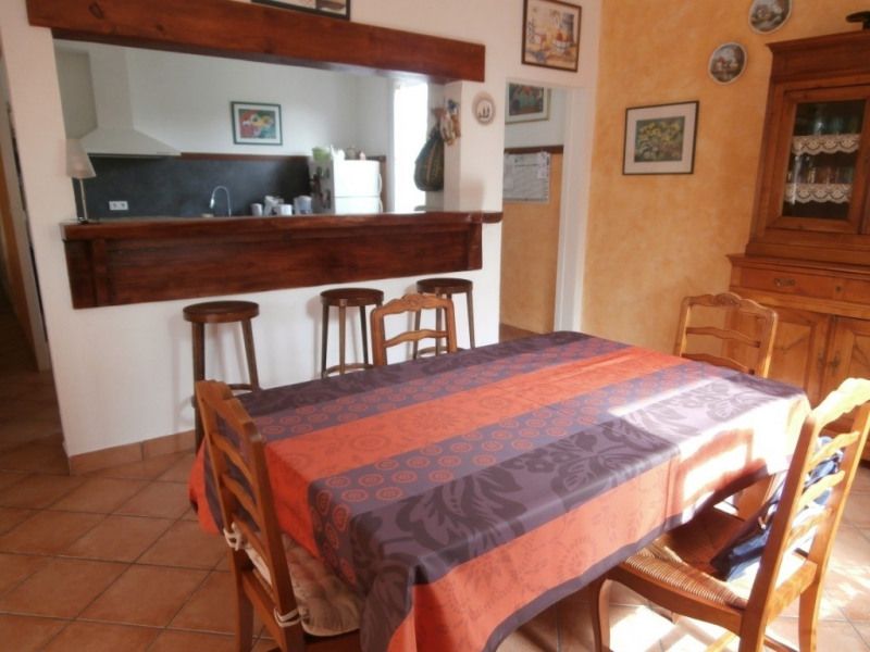 Vente maison / villa Bergerac 343750€ - Photo 2