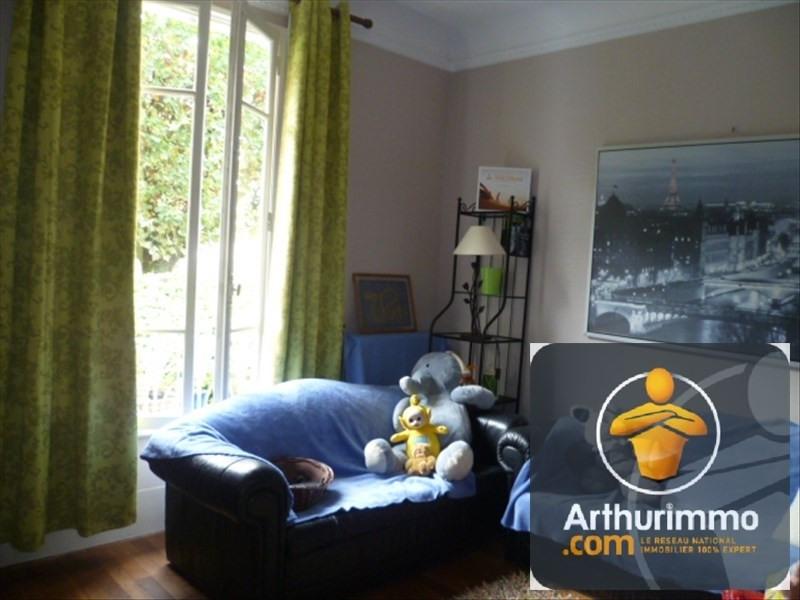 Sale house / villa Chelles 359000€ - Picture 8