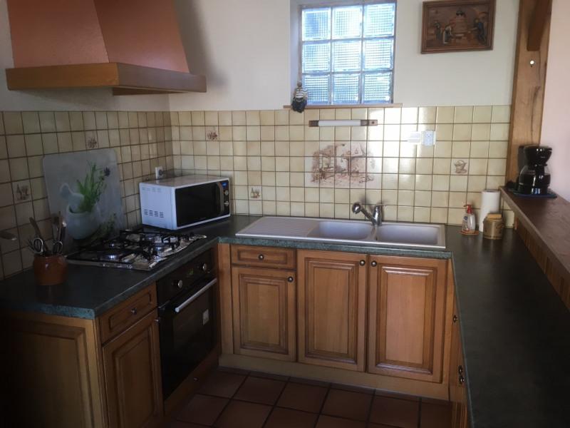Vente maison / villa Saint georges de didonne 278250€ - Photo 4
