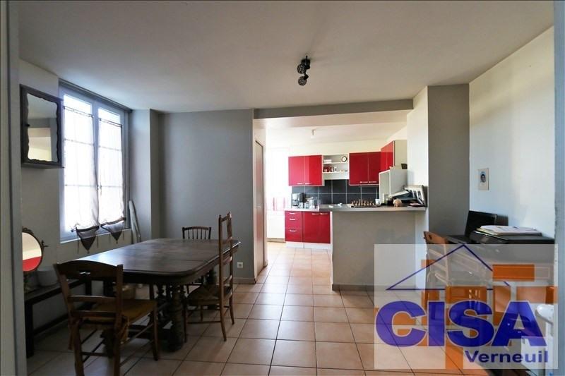 Vente maison / villa Pont ste maxence 148000€ - Photo 1