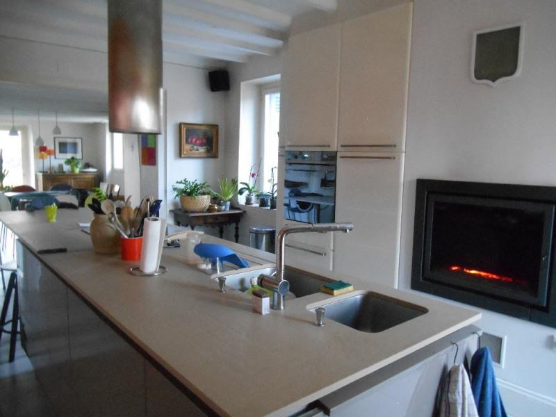 Vente de prestige maison / villa La brede 972000€ - Photo 6