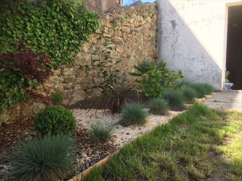 Vente maison / villa Elliant 129470€ - Photo 7