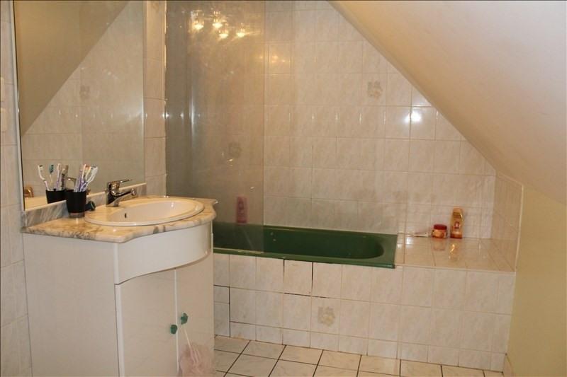 Vente maison / villa Guenrouet 192500€ - Photo 8
