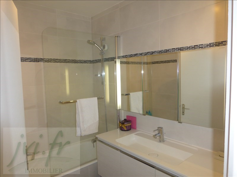 Vente appartement Montmorency 329 000€ - Photo 6