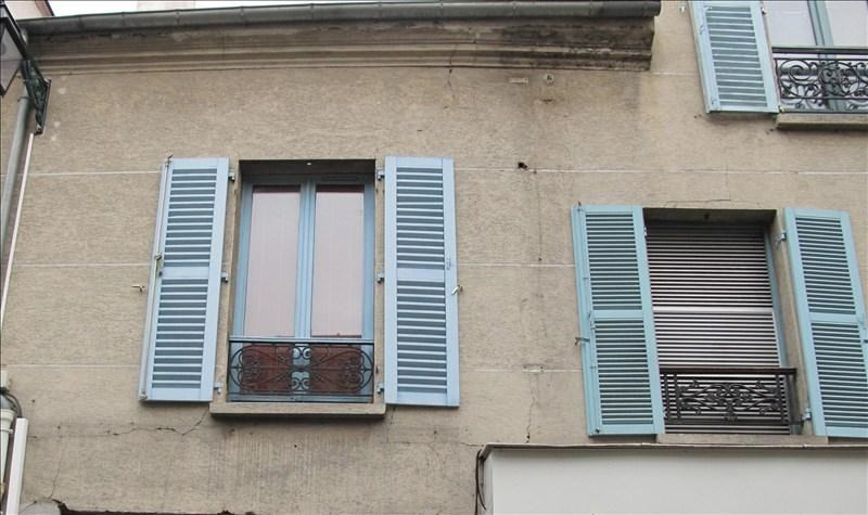 Location appartement Colombes 640€ CC - Photo 5