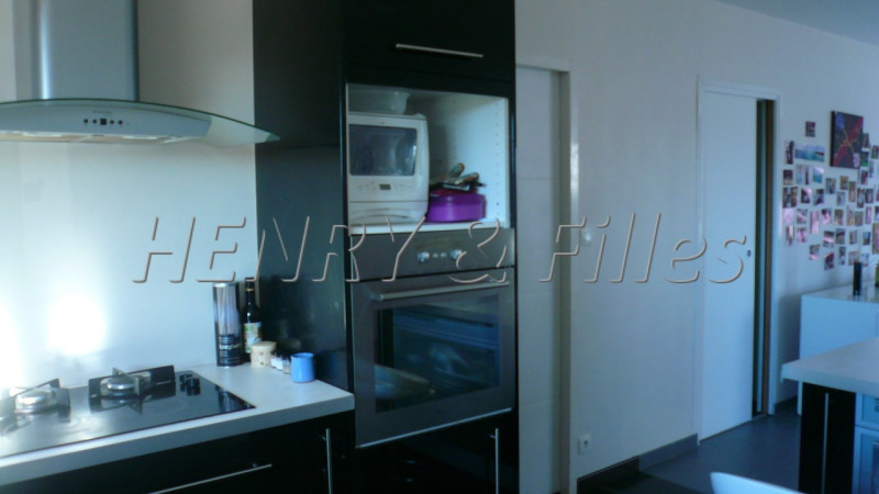 Sale house / villa Samatan 10 min 277000€ - Picture 16