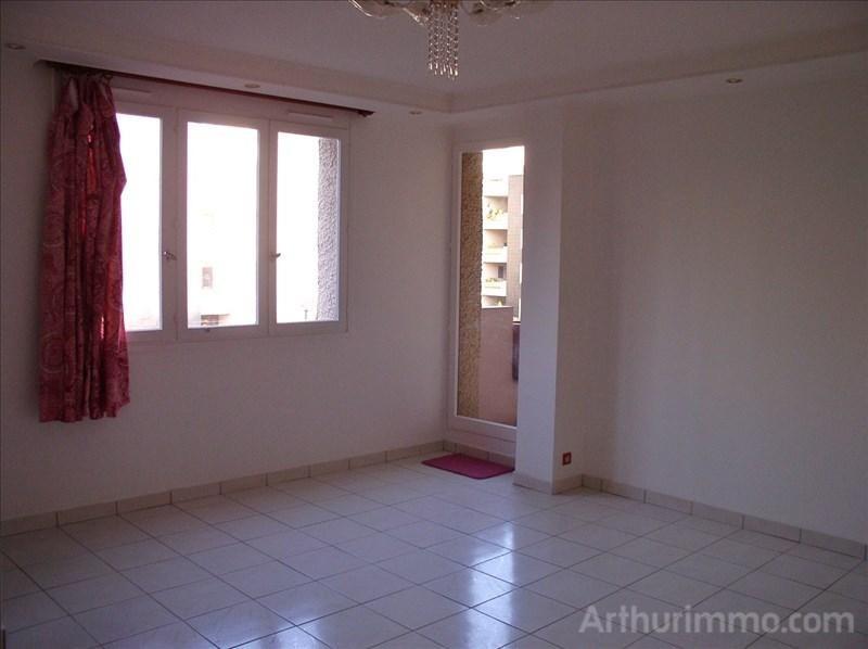 Sale apartment Fontenay sous bois 332000€ - Picture 2
