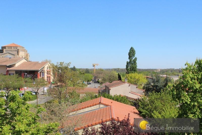 Vente appartement Pibrac 220 000€ - Photo 3