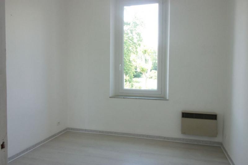 Sale apartment Marseille 136000€ - Picture 3