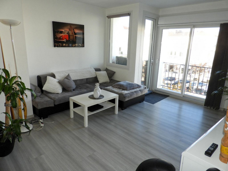 Sale apartment Royan 169 600€ - Picture 3