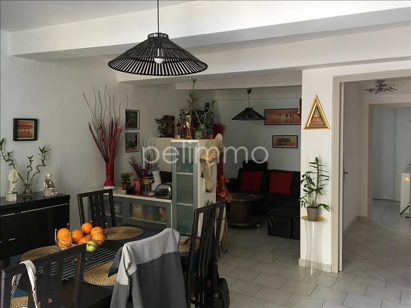 Rental apartment Eyguieres 700€ CC - Picture 3