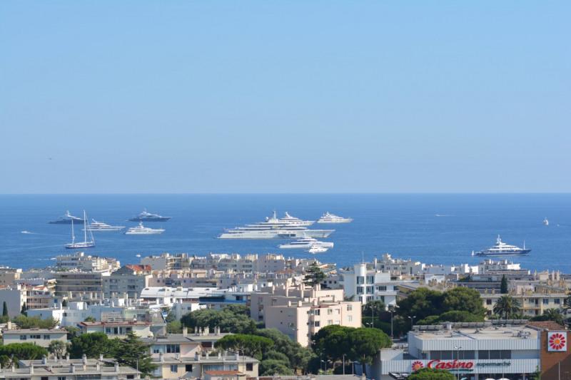 Продажa квартирa Antibes 265000€ - Фото 1