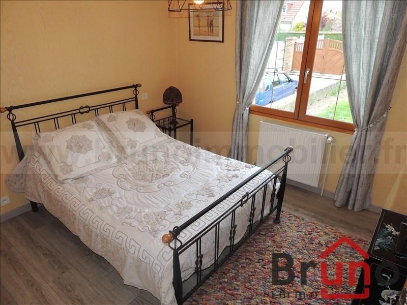 Verkoop  huis Le titre 224000€ - Foto 8