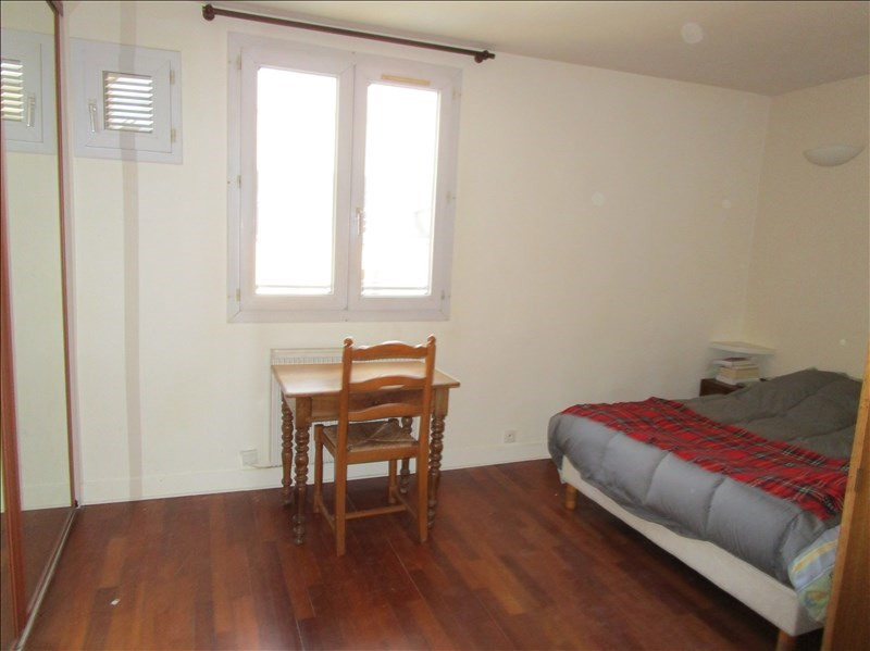 Vente appartement Versailles 395 000€ - Photo 5