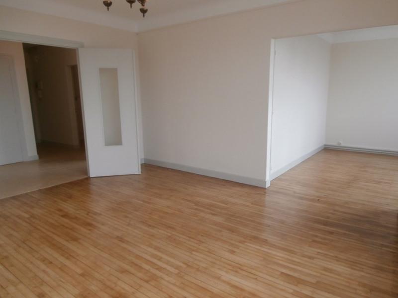 Sale apartment Bergerac 83350€ - Picture 2