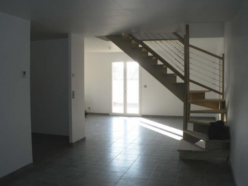 Alquiler  casa Salon de provence 1250€ +CH - Fotografía 3