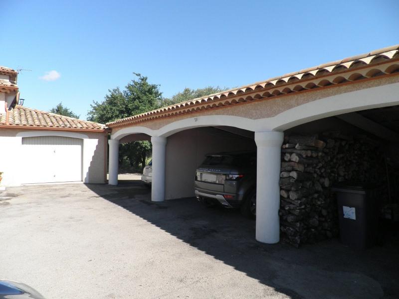 Vente de prestige maison / villa Boisset et gaujac 670000€ - Photo 15