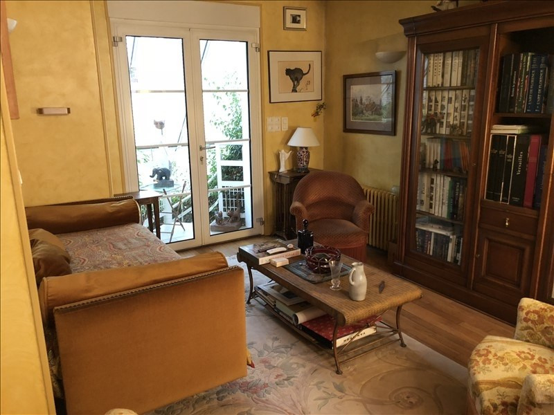 Vente maison / villa Nevers 127 000€ - Photo 5