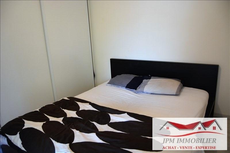 Vendita appartamento Cluses 148500€ - Fotografia 5