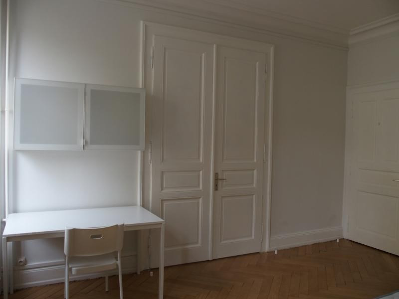 Location appartement Strasbourg 1 190€ CC - Photo 2