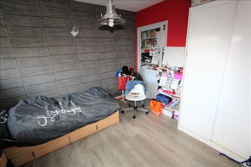Sale house / villa Douai 209000€ - Picture 5
