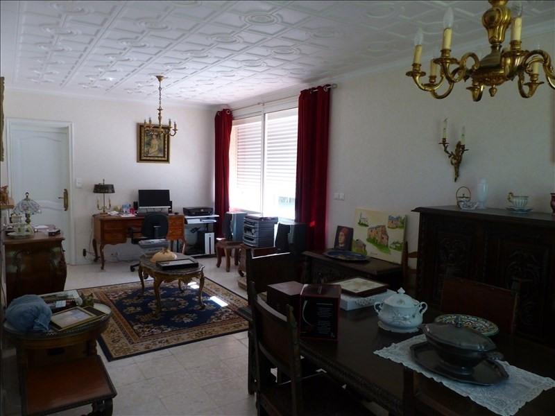 Deluxe sale house / villa Beziers 785000€ - Picture 7