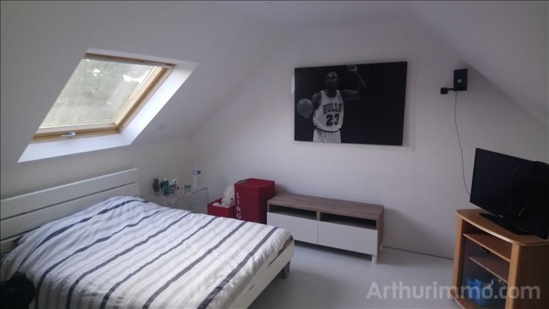 Vente maison / villa Caen 227000€ - Photo 4