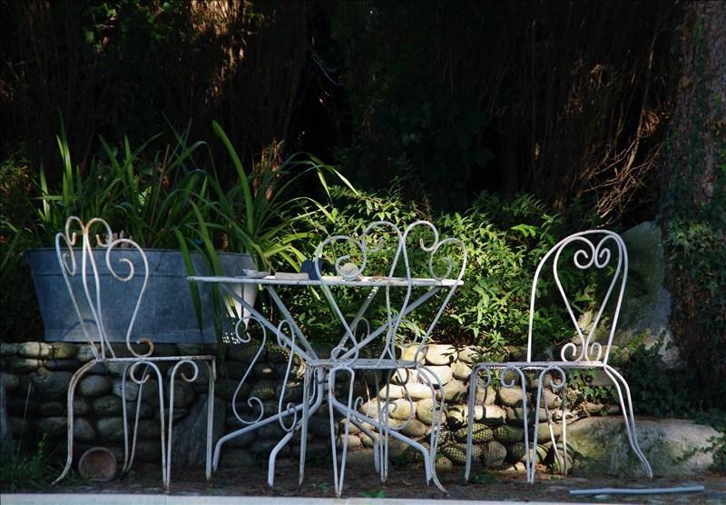 Deluxe sale house / villa Pau 495000€ - Picture 9