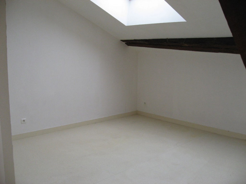 Location appartement Limoges 420€ CC - Photo 6