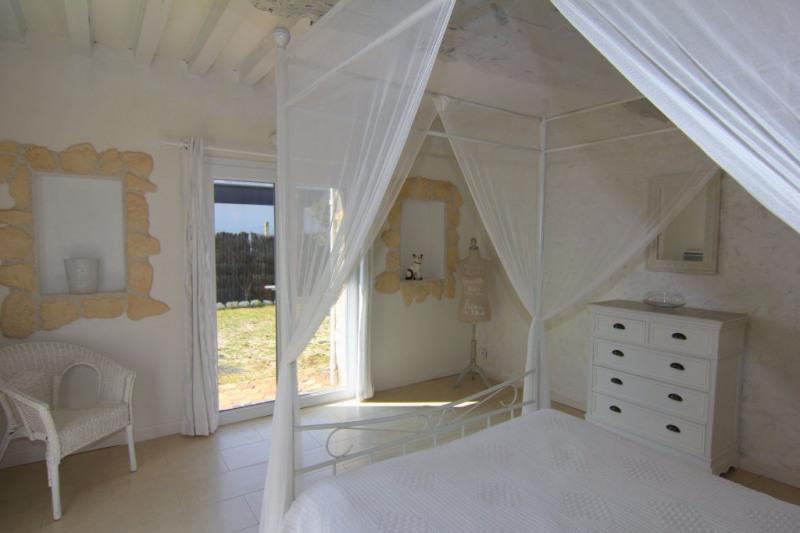 Sale house / villa Vaux sur mer 475000€ - Picture 9